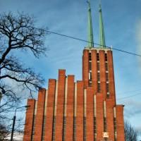 Gdynia-Gora-Tabor_2015-11-22_kosciolSwAntoniego
