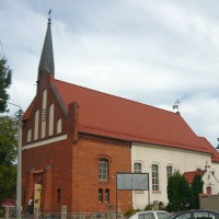 chwaszczyno-getsemani_2015-11-19_kosciolApostolowSzymonaIJudy