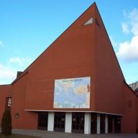 gdansk-chelm_2015-11-24_kosciolUrszuliLedochowskiej