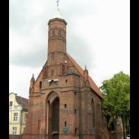 gdansk-effatha_2015-11-25_kosciolSwElzbiety
