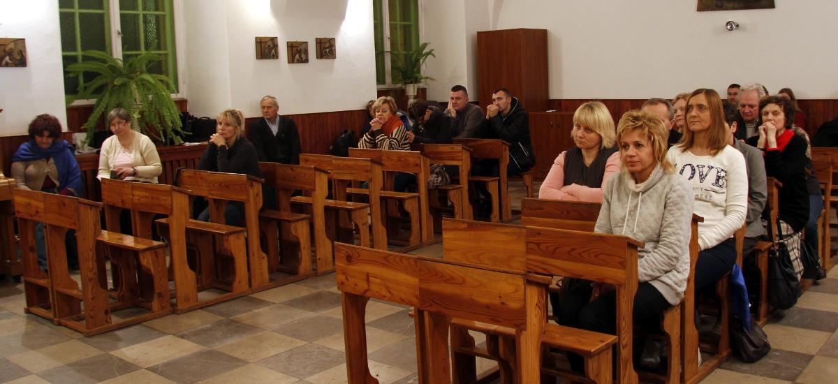 gdansk-effatha_2015-12-19_wspolnotaEffatha