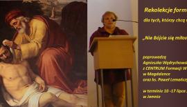 archidiecezja_2016-03-13_rekolekcjeBozeMilosierdzie