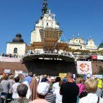 archidiecezja_2016-05-21_czuwanieOdnowy2016JasnaGora (1)