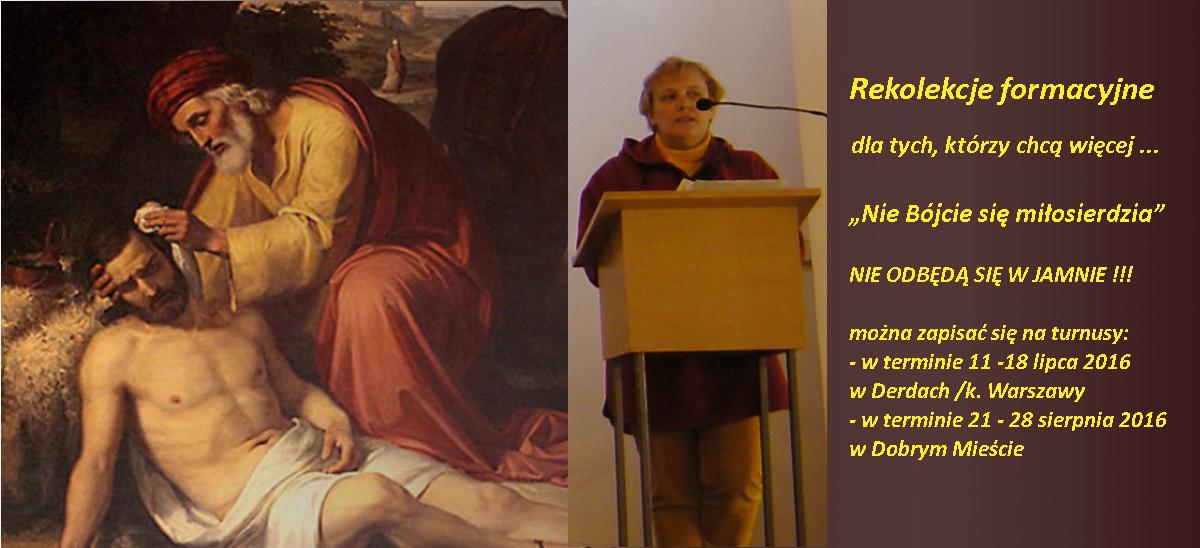 archidiecezja_2016-03-13_rekolekcjeBozeMilosierdzieII