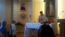 archidiecezja_2016-07-11-18_rekolekcjeNieBojcieSieMilosierdzia (16)