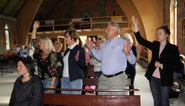 gdansk-effatha_2016-06-18-19_rekolekcjeEwangelizacyjneWOtominie (1)
