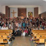 gdansk-archidiecezja_2016-09-2016_ivkongresodnowywduchuswietym-7