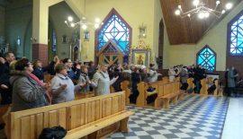 2016-11-26_archidiecezja_czuwanieadwentowe-12