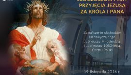 archidiecezja_2016-11-07_akt-jubileuszowy-2016_full